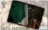 """Celtic Remnants"" official web site"