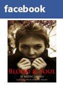Blood & Soul @ Facebook