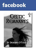 Celtic Remnants @ Facebook
