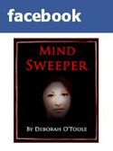 Mind Sweeper @ Facebook