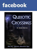 Quixotic Crossings @ Facebook