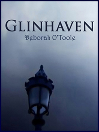 """Glinhaven"" by Deborah O'Toole. Click on image to view larger size in a new window."