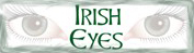 Irish Eyes Blog (Deborah O'Toole)  ~  Much ado about writing (and all else unrelated)...