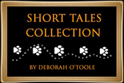 Short Tales Collection official web site